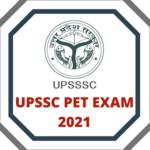 UPSSSC PET 24 AUGUST EXAM QUESTIONS PAPER